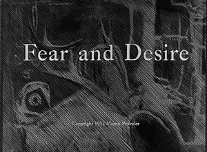 Fear and desire title.jpg