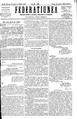Federațiunea 1869-02-28, nr. 25.pdf