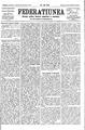 Federațiunea 1873-02-25, nr. 16.pdf