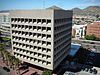 Federal Building, Tucson, AZ (2007-04-02).jpg