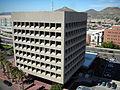 Federal Building, Tucson, AZ (2007-04-02).jpg