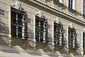 Federal Chancellery Austria Wien windows.jpg