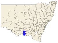 Federation LGA in NSW.png