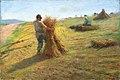 Federigo Rossano - Grain Harvest.jpg