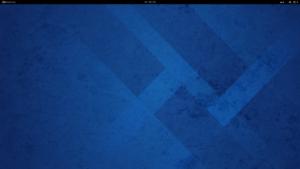 Fedora version history - Fedora 20