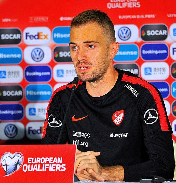 Albanien Mannschaft 2021