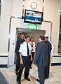 Felix Air Inauguration Bahrain International Airport (6951898769).jpg