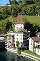 Felsenburg DSC04479.jpg
