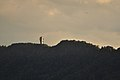 Felsenegg-Girstel - Utoquai 2010-09-08 19-27-56.JPG