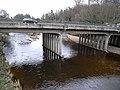 Felton Bridge - geograph.org.uk - 1802104.jpg