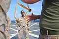 Female Engagement Team DVIDS333266.jpg