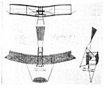 Ferber plan et élévation des aeroplanes 8 et 9.jpg