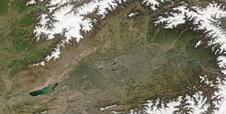 Ferganadall (Satellitebild).jpg