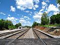 Ferguson-railroad-tracks-ky.jpg