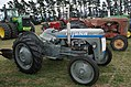 Ferguson TEA 1948 (8167775484).jpg