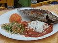Feria Gastronomica de la Enchilada 47.jpg