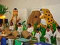 Feria Tabasco.Parque Tabasco 7.jpg