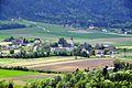 Ferlach Babniak und Kappel 12052011 815.jpg