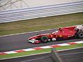 Fernando Alonso Japan GP 2010.jpg