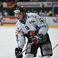Fernando Heynen - Lausanne Hockey Club vs. HC Viège, 01.04.2010-2.jpg