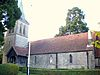 Fernhurst Church 3.JPG