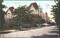 Fernsprechamt Schlüterstraße Hamburg Postkarte von 1911.jpg