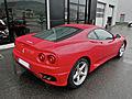 Ferrari 360 Modena - Flickr - Alexandre Prévot (14).jpg