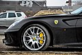 Ferrari 599 GTB Fiorano Pirelli tires and Brembo brakes.jpg