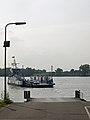 Ferry at Brabantse Oever.jpg