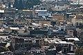 Fes-Morocco 63.jpg