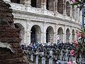 Festa della Repubblica 2016 135.jpg