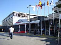 Festival Sitges-2008.jpg