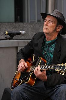 Doug Ford Musician Wikipedia