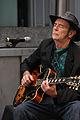 Fete de la Musique Brisbane 2010 (5469941558) (2).jpg