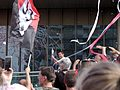 Feyenoord-DSC 0443.jpg