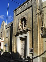 Fgura Old Parish Church 2.jpg