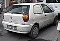 Fiat Palio Sole panelvan.jpg