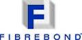 Fibrebond Logo w registration.jpg