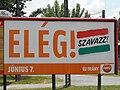Fidesz poster Makó.jpg