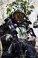 Field training exercise DVIDS156233.jpg