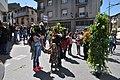Fiesta do Maios de Villafranca del Bierzo 5.jpg