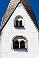 Fiestras da torre da igrexa de Stenkumla 02.jpg