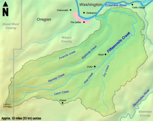 Fifteenmile Creek Watershed.png