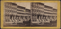 Fifth Avenue and 38th Street, by E. & H.T. Anthony (Firm) 2.png