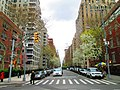 Fifth Avenue looking up from Washington Square.jpg