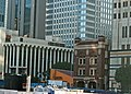Figueroa St from 7th St., Los Angeles.jpg