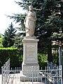 Figura Jana Sarkandra Mickiewicza Skoczow.jpg