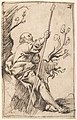 Figure of St. James the Great Seated in a Landscape MET DP800114.jpg