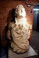 Figurehead from H.M.S. Hastings 1.jpg