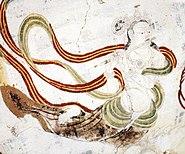 Apsara yulin cave